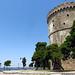Greece - Thessaloníki