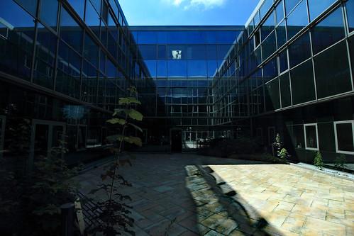 """Alte Neue Universitätsbibliothek (15) • <a style=""""font-size:0.8em;"""" href=""""http://www.flickr.com/photos/69570948@N04/48509803892/"""" target=""""_blank"""">Auf Flickr ansehen</a>"""