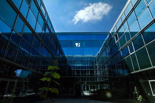 """Alte Neue Universitätsbibliothek (16) • <a style=""""font-size:0.8em;"""" href=""""http://www.flickr.com/photos/69570948@N04/48509807557/"""" target=""""_blank"""">Auf Flickr ansehen</a>"""