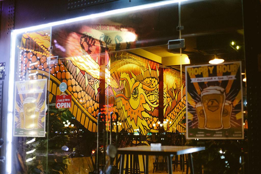 越南,中越,峴港,會安,旅遊攝影,旅拍,雙子小姐,女攝影師,底片風格,自然風格