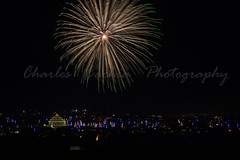 15th Awissu Fireworks @ Mosta - Malta 2019 (Pittur001) Tags: 15th august fireworks mosta malta 2019 charlescachiaphotography charles cachia photography pyrotechnics pyrotechnic pyromusical cannon 60d feasts festival feast flicker award amazing brilliant beautiful valletta maltese
