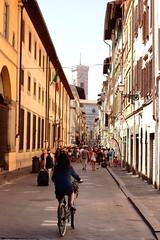 Firenze (arturo.orgaz) Tags: canon eos 77d firenze italy culture art street streetart