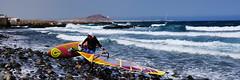 Gran Canaria 2019 05 (lupusEst!) Tags: gracanaria surfing canryislands fuji fujigfx fujinon gfx50r gf45 mittelformat island beach pozoizquierdo surfer surf strand sport spanien spain wasser grancanaria canaryislands gfx 50rfuji gf 45urlaublas palmas meloneras küste steinstrand kiesstrand canaria sommer sonne fujifilm fuji43mm fuji2843mm 6x6 4x3 3x4 europe maspalomas meer baden urlaub mittelmeer sea villadelconde lopesan hotel laspalmas kanarischeinseln sand dünen dunes picedebandmas bandmakrater bandmas