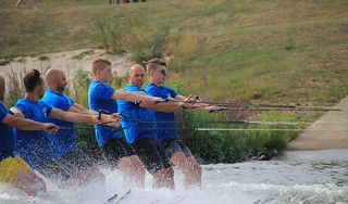 04-Aug-2019_WapWaterskiShow 294