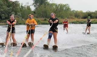 04-Aug-2019_WapWaterskiShow 260
