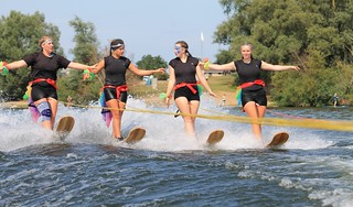 04-Aug-2019_WapWaterskiShow 124