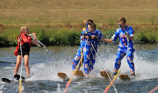 04-Aug-2019_WapWaterskiShow 086