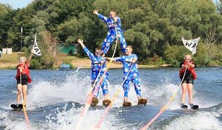 04-Aug-2019_WapWaterskiShow 085