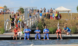 04-Aug-2019_WapWaterskiShow 080