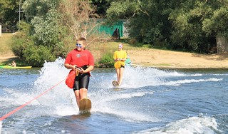 04-Aug-2019_WapWaterskiShow 076
