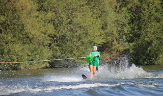 04-Aug-2019_WapWaterskiShow 075
