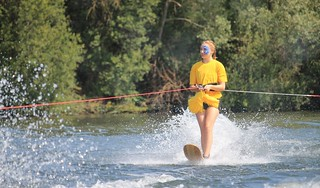 04-Aug-2019_WapWaterskiShow 074