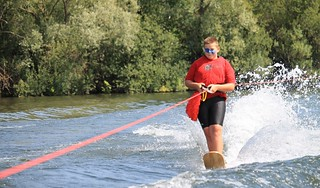 04-Aug-2019_WapWaterskiShow 073