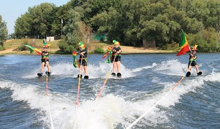 04-Aug-2019_WapWaterskiShow 070