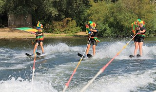 04-Aug-2019_WapWaterskiShow 068