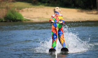 04-Aug-2019_WapWaterskiShow 063