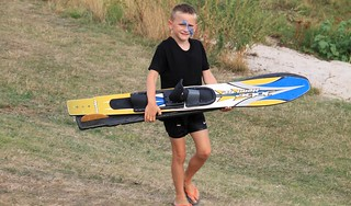 04-Aug-2019_WapWaterskiShow 320