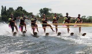 04-Aug-2019_WapWaterskiShow 122