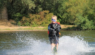04-Aug-2019_WapWaterskiShow 087