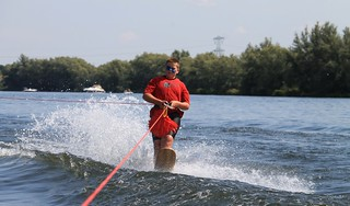04-Aug-2019_WapWaterskiShow 078