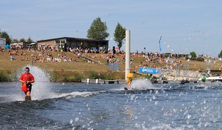04-Aug-2019_WapWaterskiShow 077