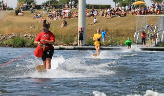 04-Aug-2019_WapWaterskiShow 071