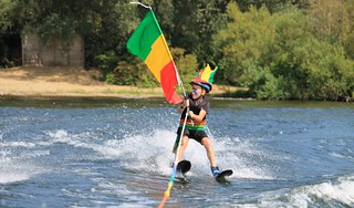 04-Aug-2019_WapWaterskiShow 069