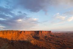 Canyonlands Vista (Ken Krach Photography) Tags: canyonlandsnationalpark