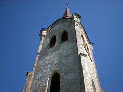Jõelähtme Püha Neitsi Maarja kirik, Harjumaa, Estonia (The History Files) Tags: estonia harju maarja kirik church