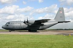 1503 c130 egkb (Terry Wade Aviation Photography) Tags: c130 egkb plf