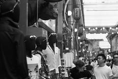 August 5, 2019_13 (Satoshi Kondo) Tags: bw bnw blackandwhite blackandwhitephotography blackandwhitephoto bnwphoto bwphoto bnwphotography bwphotography blackandwhitepoto blackandwhitepotography monochrome leica leicam3 leicaphoto leicaworld elmar90mm filmphotography filmphoto filmcamera film filmpoto filmpotography flimphotography kodak 400tx