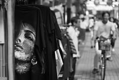 August 5, 2019_11 (Satoshi Kondo) Tags: bw bnw blackandwhite blackandwhitephotography blackandwhitephoto bnwphoto bwphoto bnwphotography bwphotography blackandwhitepoto blackandwhitepotography monochrome leica leicam3 leicaphoto leicaworld elmar90mm filmphotography filmphoto filmcamera film filmpoto filmpotography flimphotography kodak 400tx