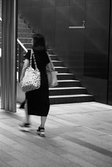 August 5, 2019_6 (Satoshi Kondo) Tags: bw bnw blackandwhite blackandwhitephotography blackandwhitephoto bnwphoto bwphoto bnwphotography bwphotography blackandwhitepoto blackandwhitepotography monochrome leica leicam3 leicaphoto leicaworld elmar90mm filmphotography filmphoto filmcamera film filmpoto filmpotography flimphotography kodak 400tx