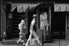 August 5, 2019_4 (Satoshi Kondo) Tags: bw bnw blackandwhite blackandwhitephotography blackandwhitephoto bnwphoto bwphoto bnwphotography bwphotography blackandwhitepoto blackandwhitepotography monochrome leica leicam3 leicaphoto leicaworld elmar90mm filmphotography filmphoto filmcamera film filmpoto filmpotography flimphotography kodak 400tx