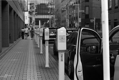 August 5, 2019_3 (Satoshi Kondo) Tags: bw bnw blackandwhite blackandwhitephotography blackandwhitephoto bnwphoto bwphoto bnwphotography bwphotography blackandwhitepoto blackandwhitepotography monochrome leica leicam3 leicaphoto leicaworld elmar90mm filmphotography filmphoto filmcamera film filmpoto filmpotography flimphotography kodak 400tx