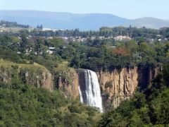 Howick (Proteus_XYZ) Tags: southafrica kwazulunatal howick umgenivalley naturereserve howickfalls