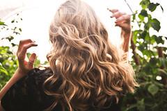 Benefits Of Onion For Hair Growth & Hair Health (pdghrgfn74) Tags: benefits of onion for hair growth health