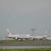 JAL B767 JA623J at Haneda Airport 9