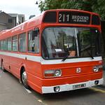 N7404 YFY 4M (5)