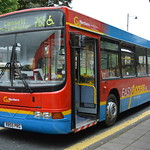 4855 R855 PRG NNRG Go-Ahead Northern (10)