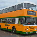 838 RCU 838S Sunderland Busways (4)