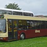 R981 FNW ABUS (4)