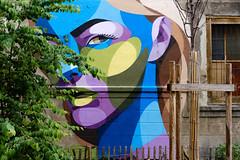 DSCF2793 (LexomIA) Tags: bordeaux street streetart urbain streetphotography