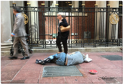 AUGUST 2019 NGM_2397_9999-1-222 (Nick and Karen Munroe) Tags: invisibleman homneless homelessness streetpeople citylife sidewalksleepers totonto cityoftoronto architecture buildings karenick23 karenick karenandnickmunroe karenandnick munroe karenmunroe karen nickandkaren nickandkarenmunroe nick nickmunroe munroenick munroedesigns photography munroephotoghrpahy munroedesignsphotography nature landscape brampton bramptonontario ontario ontariocanada outdoors canada d750 nikond750 nikon nikon2470f28 2470 2470f28 nikon2470 nikonf28 f28 poverty poor hopelessness hopeless colour colours color colors