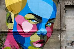 DSCF2794 (LexomIA) Tags: bordeaux street streetart urbain streetphotography
