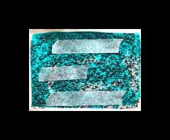 (Abstrakt 777) Tags: mixedmedia crayon artist acrylic painting abstractart abstract art