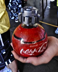 Coca-Cola (moacirdsp) Tags: cocacola planet batuu the galaxy edge disney star wars land disneyland park resort anaheim orange county california usa 2019