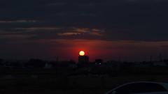 Pôr do Sol (marlon_david) Tags: pôrdosol sol interiordesp ourinhos brasil