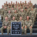 Platoon Photos | 10th Regiment, Advanced Camp