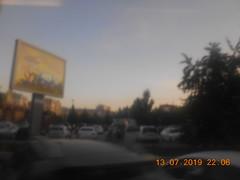 Цветной Бульвар. (LUNA_HG) Tags: 2019 лето вечер тюменскаяобласть тюмень
